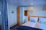 mein-schiff-4-familienkabine-balkon-6005 5
