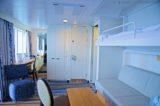 mein-schiff-4-familienkabine-balkon-6005 6