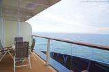 mein-schiff-4-familienkabine-balkon-6005 7
