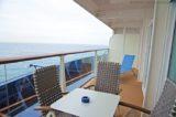 mein-schiff-4-familienkabine-balkon-6005 8