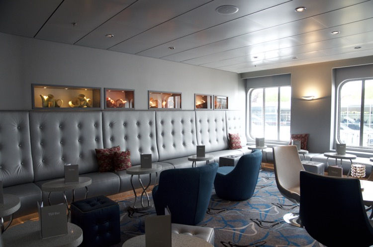 TUI Bar - Mein Schiff 4