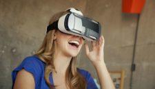 Virtueller Rundgang bei MSC Kreuzfahrten