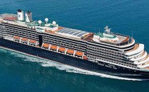 8 Passagiere der MS Westerdam starben bei Ausflug in Alaska