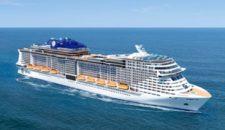 MSC Meraviglia ab Hamburg mit Premium All-Inclusive Vorteilspaket