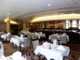 artania-restaurant-02