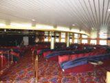 atlantik-lounge-02