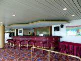atlantik-lounge-03