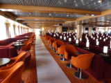 atlantik-lounge-04