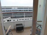 balkon-04