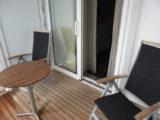balkonkabine-03