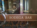 bodega-bar-01