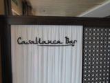 casablanca-bar-01