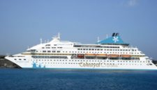 ALandCHUCK: Erste Kuba Gay-Cruise mit Celestyal Crystal