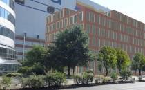 Meyer Werft baut in Papenburg neues Entwicklungszentrum