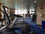 fitnesscenter-01