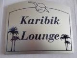 karibik-lounge-01