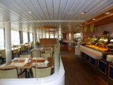 lido-restaurant-02