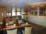 lido-restaurant-03