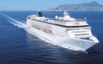 MSC Opera 14 Nächte Karibik und Kuba inklusive Flüge