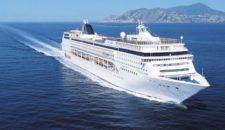 MSC Opera Kuba-Kreuzfahrt mit Jamaika inkl. Flug