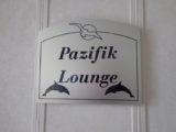 pazifik-lounge-01