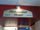 restaurant-moewe-01