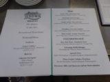 restaurant-moewe-04