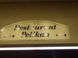 restaurant-pelikan-01