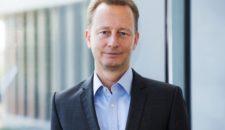 Richard Welge: AIDA Vice President für Kundenzufriedenheit