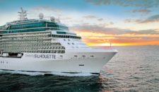 Celebrity Cruises: Neue Routen & Highlights für 2017/2018