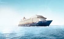 Mein Schiff Preismodelle: Premium, Flex und unbedingt Mein Schiff