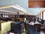 atlantik-brasserie-01