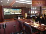 atlantik-brasserie-02