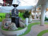 coffee-lounge-02