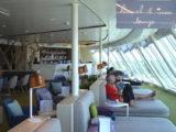 himmelundmeer-lounge