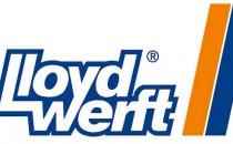 Genting Group schluckt Lloyd Werft Bremerhaven komplett
