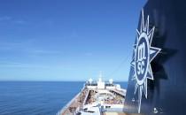 Neue MSC Marke für die vier Luxuskreuzfahrtschiffe