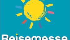 Reisemesse Dresden 2016 mit Schwerpunkt Kreuzfahrten
