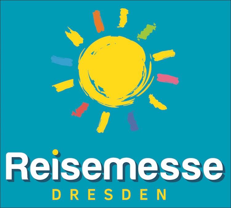 Reisemesse Dresden 2016 mit Kreuzfahrten / © ORTEC