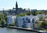 stockholm-31