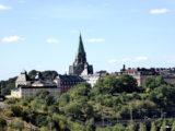 stockholm-33