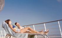 Neue Markenkampagne macht Lust auf AIDA Urlaub