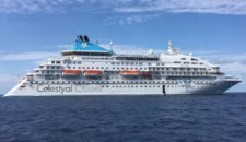 """Celestyal Cruises:  """"Einzigartig. Erlebnisreich. Authentisch"""""""