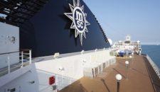 MSC Kreuzfahrten nimmt Treuepunkte fremder Veranstalter an