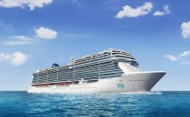 Norwegian Cruise Line gewinnt doppelt: World Travel Awards