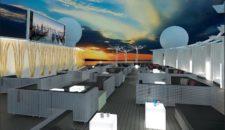 Umbau: Celebrity Infinity & Celebrity Summit gehen in die Werft