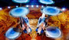 MSC Meraviglia: Zwei exklusive Cirque de Soleil Shows