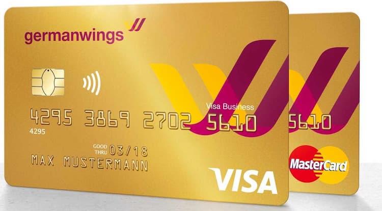 Kreditkarte für Kreuzfahrer, kostenlose Bargeldabhebung im Ausland und vieles mehr
