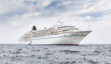 MS Amadea Traumschiff-Dreharbeiten Termine und Infos
