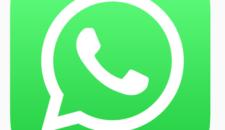 Kreuzfahrt-Flaschenpost per WhatsApp auf dein Handy